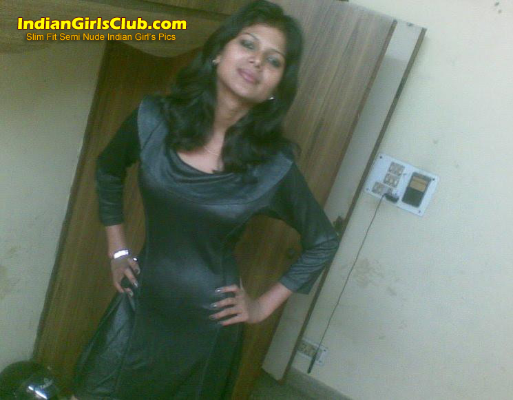 Nud and sami nud indian college girls photos — img 4