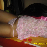 home made nude pics india 18