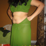 home made nude pics india 4