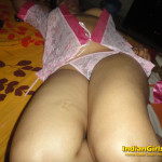 home made nude pics india 9
