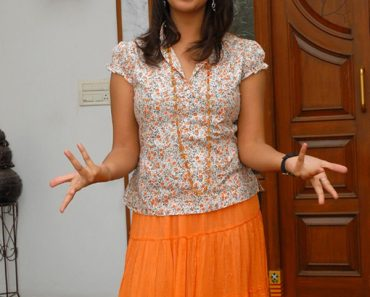 1 actress bhavana xray nude