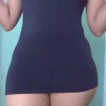 7 my sexy body vinitha