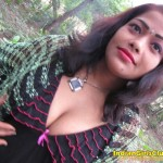 forest sex tamil aunty 3