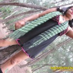 forest sex tamil aunty 6