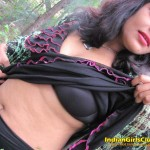 forest sex tamil aunty 7