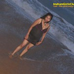 tamil aunty beach pics 1