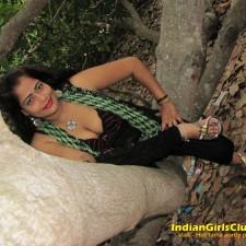 tamil aunty hot pics 2