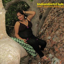 tamil aunty hot pics 3