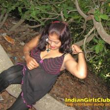 tamil aunty hot pics 4