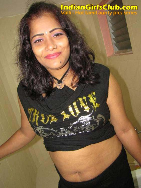 fucking photos of maharashtra girls
