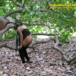 tamil aunty peeing 2