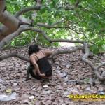 tamil aunty peeing 3