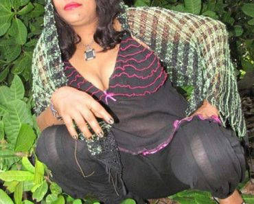 tamil local aunty pics 1