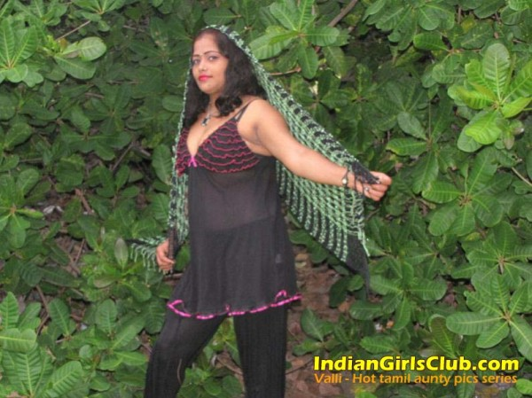 tamil local aunty pics 2