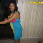 Sex Tamil Aunty Valli Gets Wet – Part 4