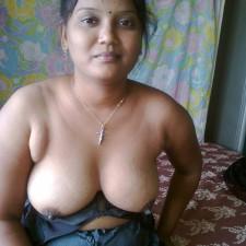 andhra sex girls 2