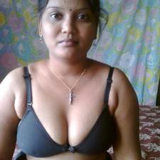 andhra sex girls 3