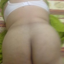 fat indian aunty nude 11