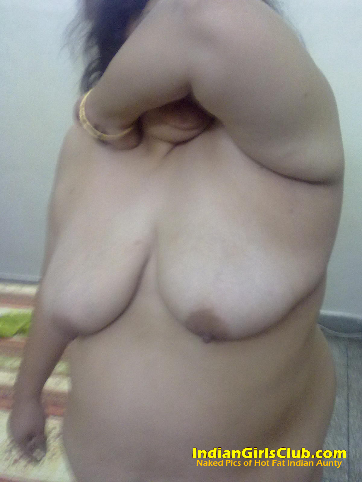 porn aunty Village fat