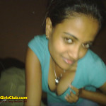 shy indian teen sex pics 4