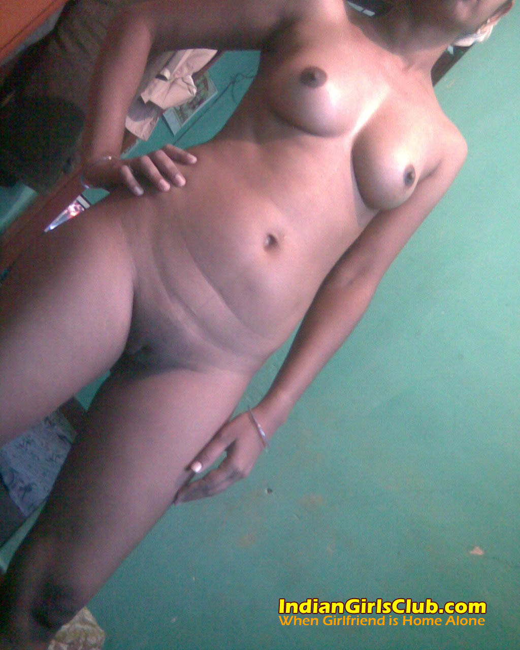 Hot tamil girl showing vagina 10
