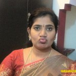 aunty sex south indian 1