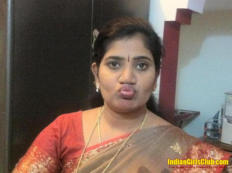 porn-sex-india-fat-woman-fuck-only-porn