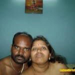 aunty sex south indian 30