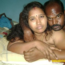aunty sex south indian 34