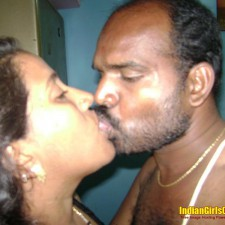 aunty sex south indian 36