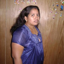 aunty sex south indian 4