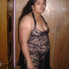 aunty sex south indian 8