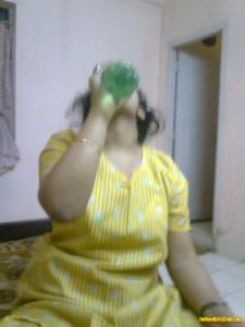 mallu aunty nude 2