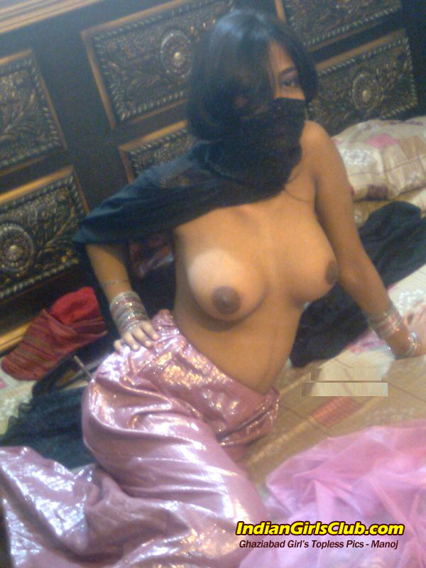 indian girls with big boobs pics