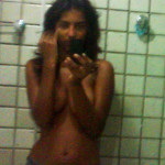 nude indian college girls 11d