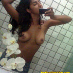 nude indian college girls 14d