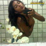 nude indian college girls 19d
