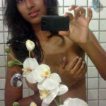 nude indian college girls 4d