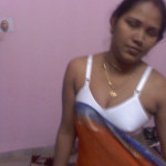 marathi girls naked