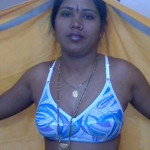 21 marathi girls naked