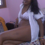 6 marathi girls naked