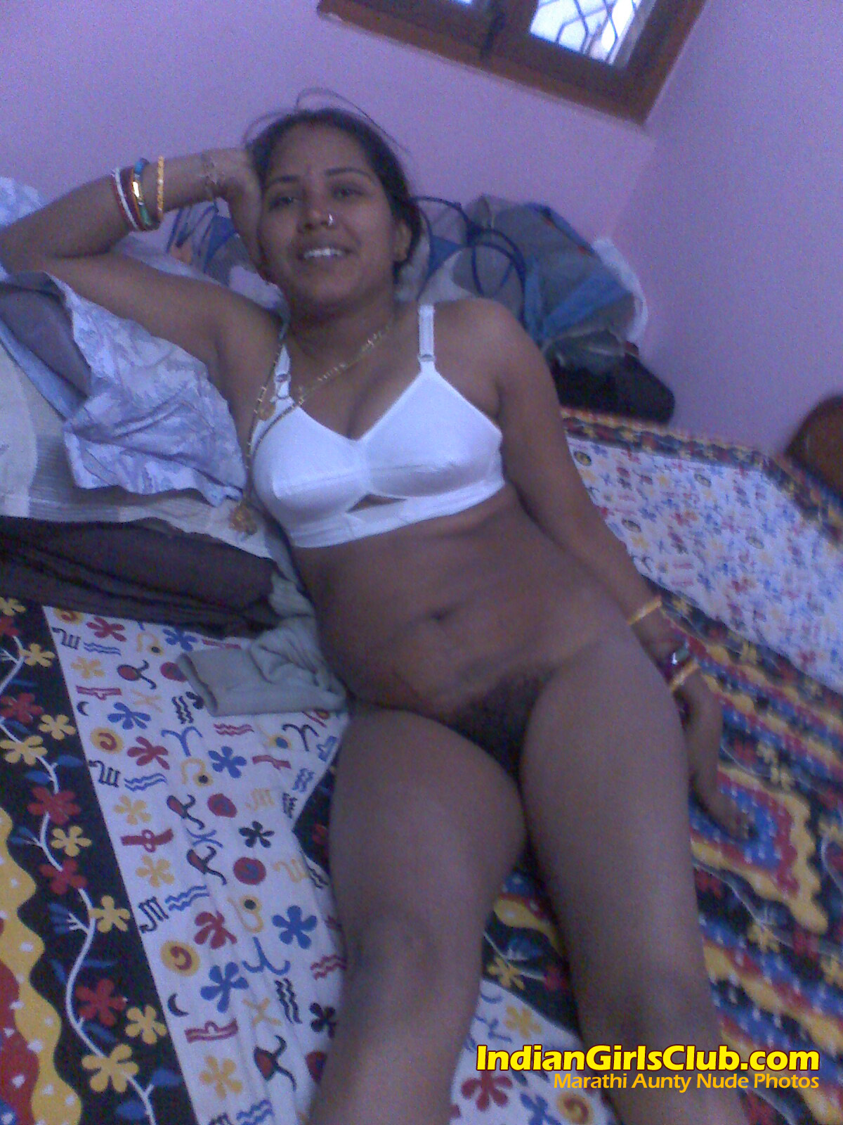 Sexy girl Nude marathi photo porn
