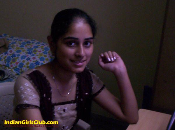 nude delhi girls 76