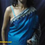 7 bhabhi pussy nude pics
