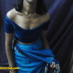 8 bhabhi pussy nude pics