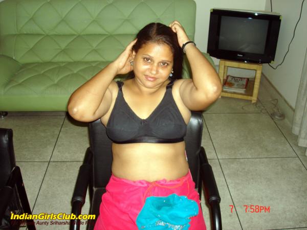 Karnataka aunty sex nude pics in bra