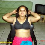 mysore aunty naked 2