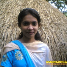 sexy teen bangladeshi girls 1