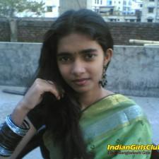 sexy teen bangladeshi girls 11