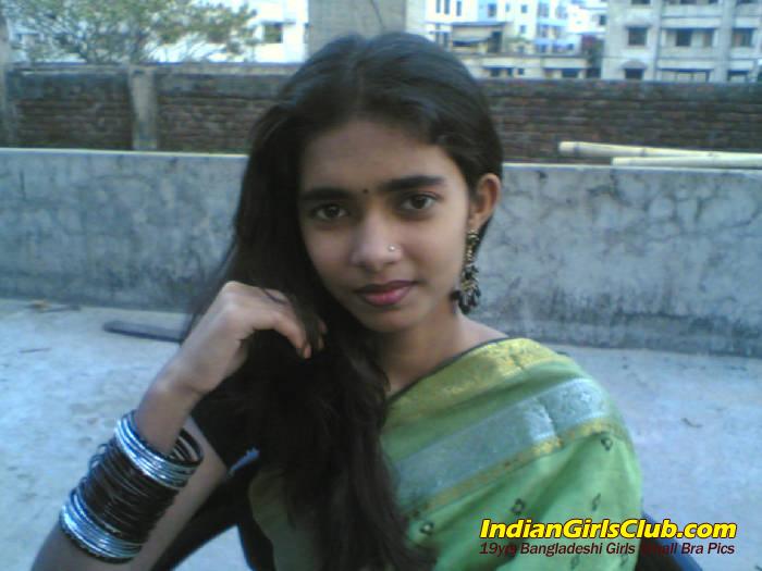 sexy teen bangladeshi girls 11 Rough teen anal sex